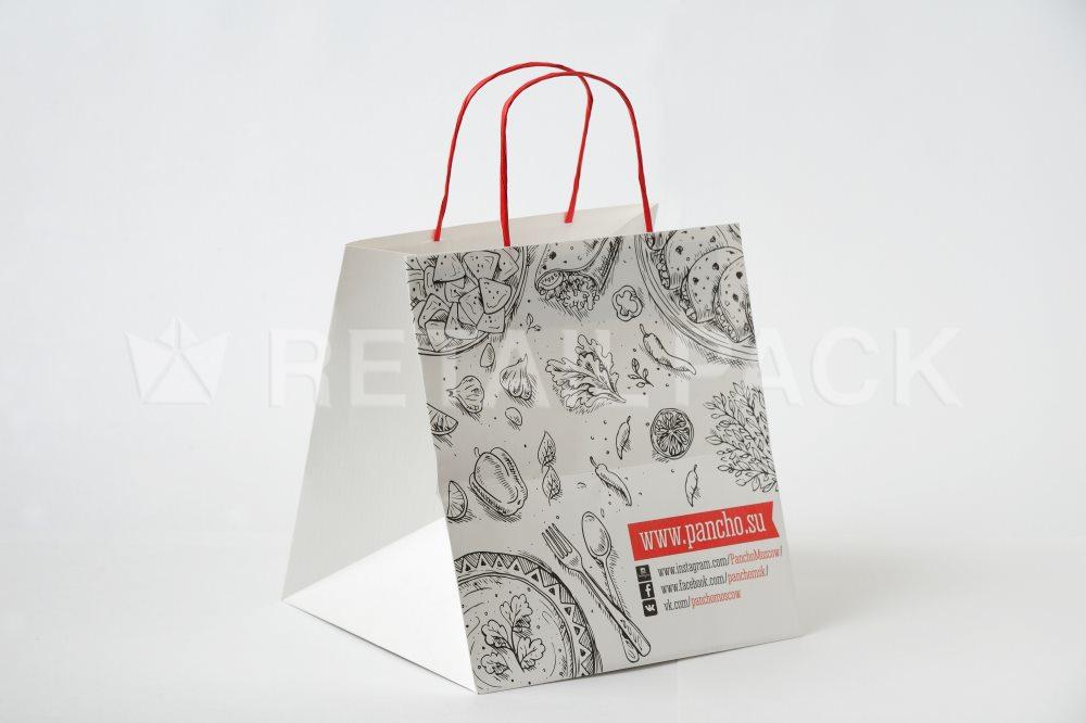 Упаковка под суши пластиковая Контейнеры для суши купить
